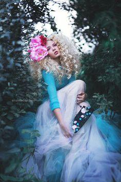 1000 images about avant garde on pinterest avant garde halloween eyes and avant garde makeup avant garde meets arabic
