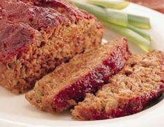 A receita de Rolo de Carne PIcada é uma óptima sugestão para fazer quando tem crianças em casa. Normalmente estas costumam adorar! Esta receita é prática e fácil de fazer! …