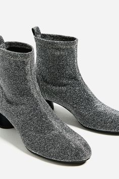 zara-sold-out-boots.jpg