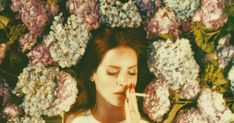 Lana Del Rey's songs have so many emotions and meanings. They can relate to her own feelings or they can be about the man she loves. Take the quiz to find out which song you are.