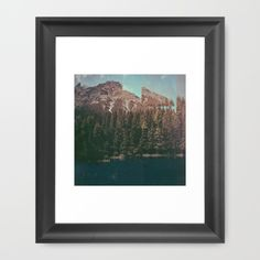 www.society6.com/seamless #art #wallart #homedecor #artprint #society6 #digitalart #digital