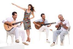 Roberta Sá lança seu novo CD -  Postado na data de 25/8/2010
