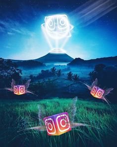 CB Background For Picsart And Photoshop Free Stock Photos Blur Image Background, Desktop Background Pictures, Blur Background Photography, Best Photo Background, Banner Background Images, Studio Background Images, Instagram Background, Picsart Background, Background Images For Editing