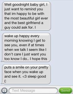 γλυκά μηνύματα κειμένου για dating