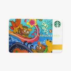 89 Best Starbucks Card Collection Images Starbucks Gift Card My