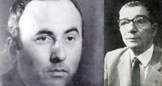 Η κυβέρνηση ανακάλυψε συνωμότες*, του Γιάννη Σιδέρη