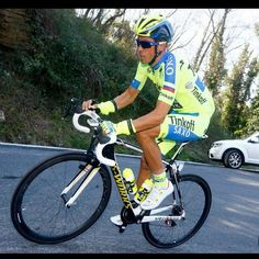 From cycling_results - Route du Sud - la Dépêche du Midi 2015 General classification after stage 3 // 1° Alberto Contador (Spa) Tinkoff-Saxo 13:11:04 - 2° Nairo Quintana (Col) Movistar Team +0:00:17 - 3° Pierre-Roger Latour (Fra) AG2R La Mondiale +0:00:41 // http://ift.tt/1CkdiZdVive le Vélo: