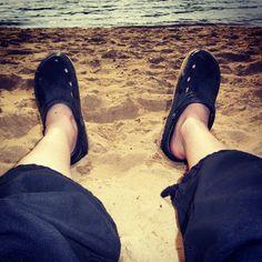 #plaza #nareszcie #beach #water #summer #lato #rejow #skarzysko