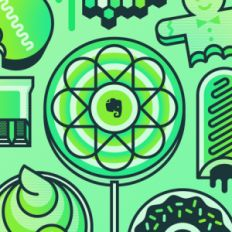 Scan and annotate with the new Evernote for Android