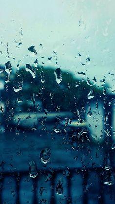 iPhone6papers.co-Apple-iPhone-6-iphone6-plus-wallpaper-nb71-rain-bokeh-window-drops-nature