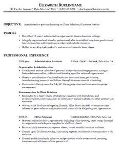 Resume Sample Resume Achievements Administrative Assistant sample resume achievements administrative assistant frizzigame betty vasquez bettyvasquez62s ideas on pinterest legal obj