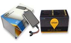 GT06N Best Selling GPS Tracker