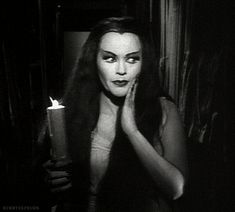 gif the munsters videos | celluloidseance