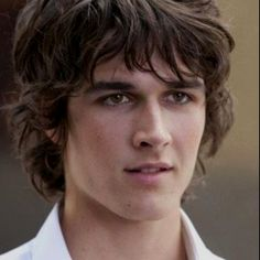 Pierre Boulanger :) My fav guy from Monte Carlo