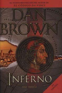 Inferno+(Spanish-language+Edition)