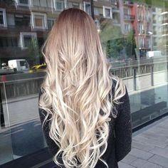 Girl Bed Bianca Blonde Hair Censored Closed Crimson