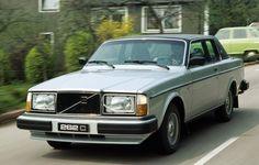 Volvo 262C by Bertone