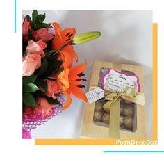 "6 Me gusta, 0 comentarios - PoshDecoBox (@poshdecobox) en Instagram: ""¡Directo al corazón! . . . . . #sorpresabogota #desayunos #snakcs #boxlunch #sorpresabogota…"" Gift Wrapping, Gifts, Instagram, Gift Wrapping Paper, Presents, Wrapping Gifts, Favors, Gift Packaging, Gift"