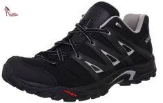 Salomon Eskape Aero Trail Chaussure De Marche - SS15 - 44 - Chaussures salomon (*Partner-Link)
