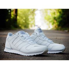 ADIDAS ZX 700 K Q23979 Adidas Zx 700, Adidas Sneakers, Shoes, Fashion, Moda, Zapatos, Shoes Outlet, Fashion Styles