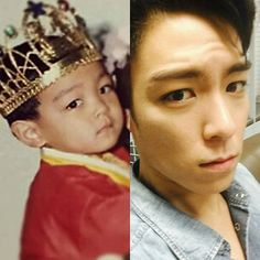 i cant he's too adorable<<OMG dead Top Bigbang, Daesung, Kpop, Rapper, Top Choi Seung Hyun, Into The Fire, Korean Star, Jiyong, Big Bang Theory