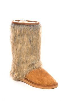 Antarctica boots - MarkaVIP Antarctica, Boots, Furniture, Collection, Home Decor, Women, Crotch Boots, Homemade Home Decor, Women's