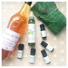 Dandruff dry or oily remedies - new skin Reusable Things, New Skin, Dandruff, Viera, Diy Beauty, Hair Care, Cleaning, Cosmetics, Bottle