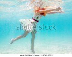 Find Young Beautiful Woman White Dress Underwater stock images in HD and millions of other royalty-free stock photos, illustrations and vectors in the Shutterstock collection. Thousands of new, high-quality pictures added every day. Painting Inspiration, Color Inspiration, Young And Beautiful, Beautiful Women, Underwater Pictures, White Dresses For Women, Underwater Photography, Photo Editing, Fiction
