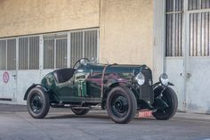 Boxster Spyder, Porsche Boxster, Vintage Cars, Antique Cars, Automobile, British Steel, Dirt Track, Cool Cars, Motor
