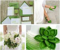wedding themes and colors - Recherche Google