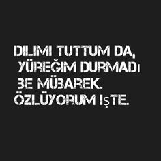 ❤ DemEt❤ Snapchat, Quotes, Quotations, Quote, Shut Up Quotes