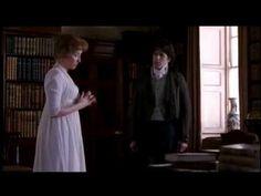 Sense and Sensibility scene Margaret Dashwood - YouTube