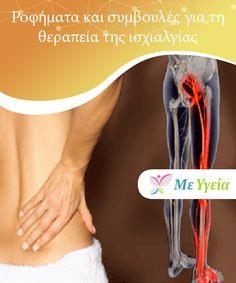 Pain Relief, Healthy, Health