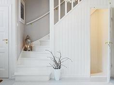 Surprising Cool Ideas: Old Attic Stairs attic conversion kids.Old Attic Stairs attic window interior. Attic Stairs, Basement Stairs, House Stairs, Cottage Stairs, Attic Closet, Basement Bedrooms, Attic House, Attic Rooms, Attic Playroom