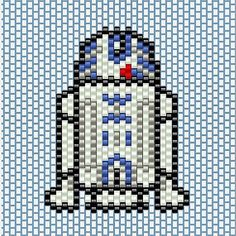 R2D2 @cup_of_french, #diagrammecup_of_french