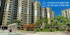 Online Registration Aravali or Everest housing scheme 2015