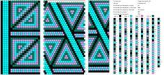 Треугольники_20