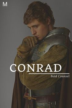 Conrad, was Bold Counsel oder Brave Counsel bedeutet, deutsche Namen, C Jungennamen, C . names unique boy names unique creative names unique girl names unique southern names unique uncommon names unique vintage C Baby Boy Names, Baby Name Book, Strong Baby Names, Unique Baby Boy Names, Unique Names, Baby Girl Names, Kid Names, Greek Names For Boys, Southern Baby Names