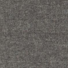 852068 Baumwolle Chambrey Grau