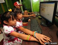 Facebook 'may soon allow' under-13s to join the site