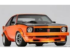 Image result for images australian muscle cars