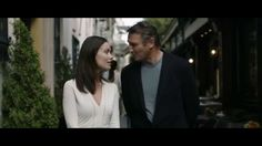 Third Person   Trailer HD 720p