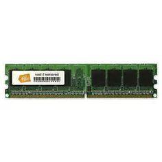 2GB 667MHz Dell Optiplex GX745 Mini Tower Memory RAM
