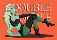 Series Movies, Tv Series, Gay, Best Pal, She Ra Princess Of Power, Cartoon Shows, Double Trouble, Lesbians, Disney Cartoons