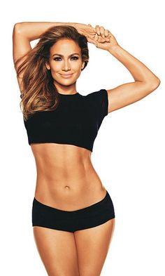 Jennifer Lopez's beauty must-haves include Dr. Jennifer Lopez's beauty must-haves include Dr. Jennifer Lopez Workout, Jennifer Lopez Bikini, Jennifer Lopez Body, Jennifer Lopez 2017, Musa Fitness, Fitness Goals, Enjoy Fitness, Fitness App, Spice Girls