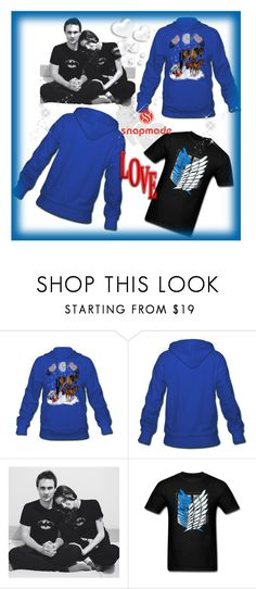 """""""snapmade- fashion"""" by alma-ja ❤ liked on Polyvore featuring Ever Men's, Valentino, men's fashion and menswear"""