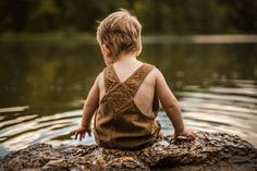Ripples by Adrian C. Murray on 500px
