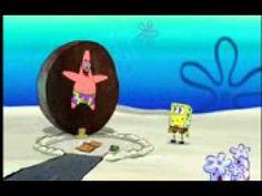 Afrikaans spongebob is fokken snaaks Bat Signal, Spongebob, Superhero Logos, Tweety, Afrikaans, Funny Videos, Youtube, Fictional Characters, Art