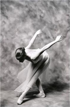 Image detail for -Christian Praise Dancers