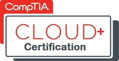 I spent a week @ CompTIA HQ - developing the Cloud+ Exam.  It was a great experience.